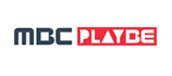 mbc playbe