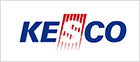 Korea Electric Safety Corporation