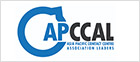 Asia Pacific Call Center Association Leaders