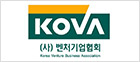 Korea Venture Business Association